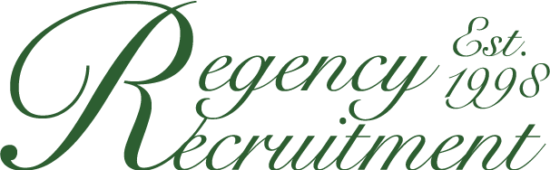 Temporary Recruitment Specialists in Cheltenham