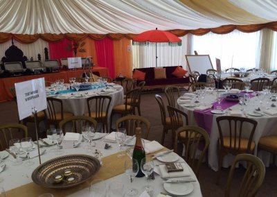 regency-recruitment-events-catering-hotel-staff-11