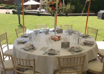 regency-recruitment-events-catering-hotel-staff-21