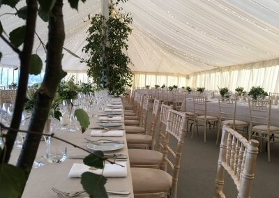 regency-recruitment-events-catering-hotel-staff-27