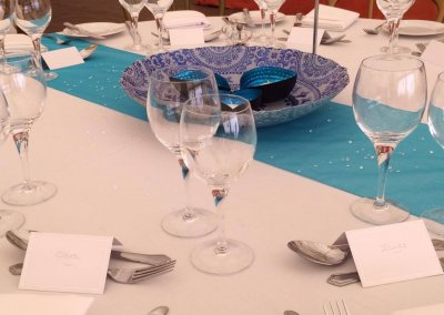 regency-recruitment-events-catering-hotel-staff-4