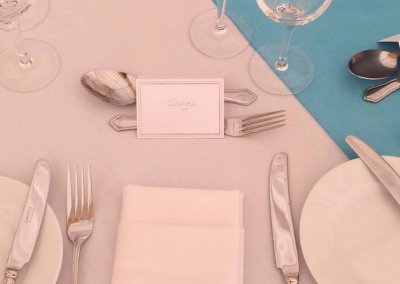 regency-recruitment-events-catering-hotel-staff-5