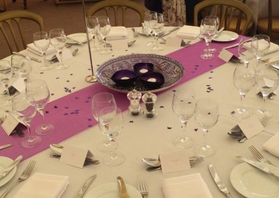 regency-recruitment-events-catering-hotel-staff-7