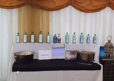 regency-recruitment-events-catering-hotel-staff-9